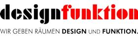 Design Mobel Outlet Lagerverkauf Designfunktion Essen