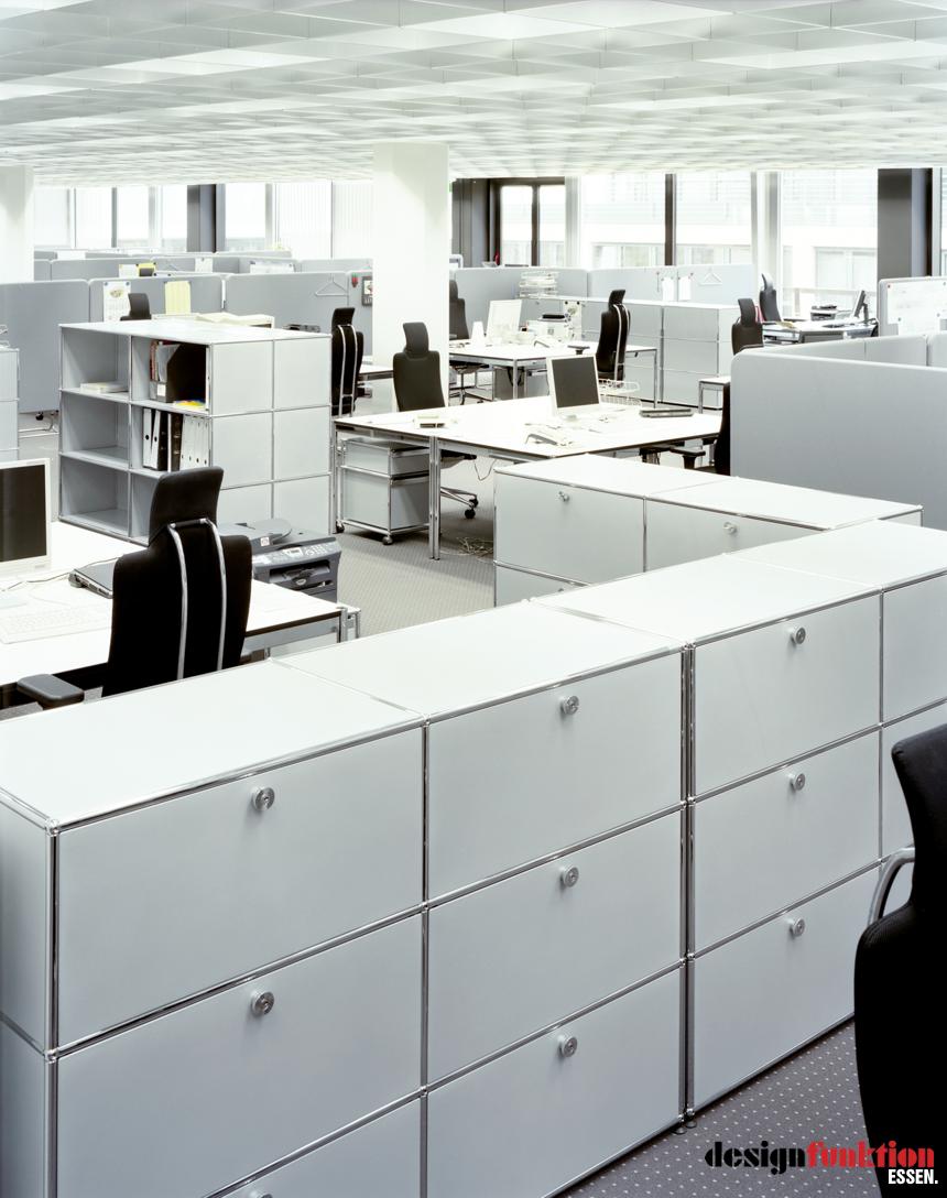 ferrostaal gmbh essen designfunktion essen. Black Bedroom Furniture Sets. Home Design Ideas