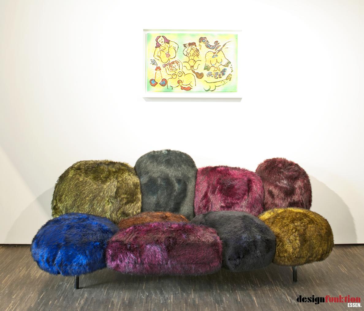 me collectors room berlin designfunktion essen. Black Bedroom Furniture Sets. Home Design Ideas