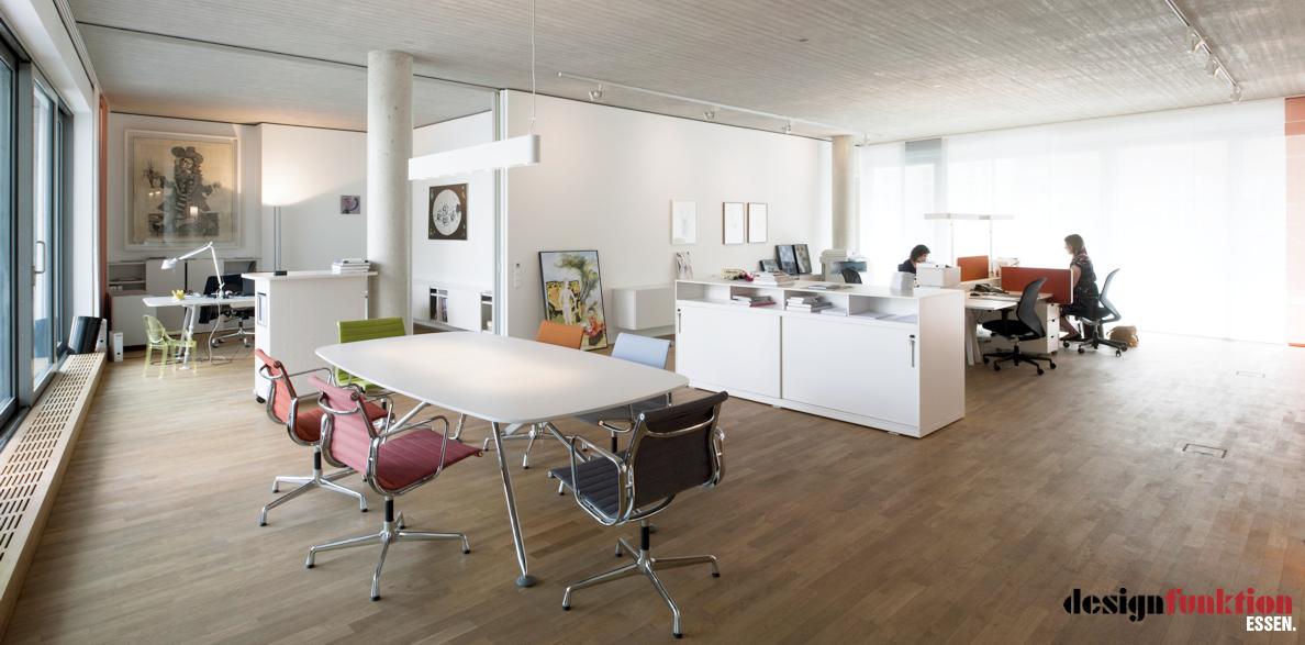 Me Collectors Room Berlin Designfunktion Essen