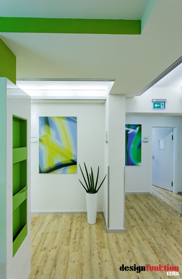 zahnarztpraxis oberbeckmann designfunktion essen. Black Bedroom Furniture Sets. Home Design Ideas