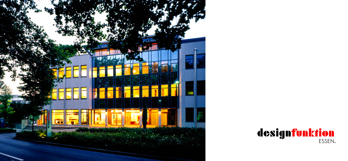Möbelgeschäfte In Essen designfunktion essen inneneinrichter objekteinrichter